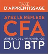 Taxe D'apprentissage CFA Ain