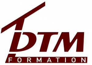 logo-form-01