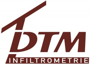 logo-infi-02